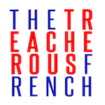 The Treacherous French